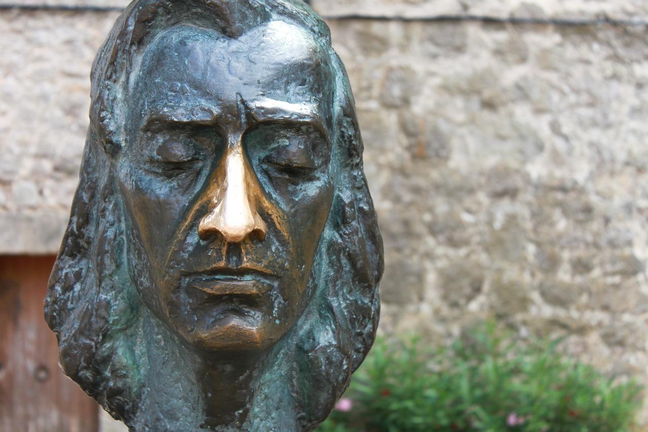 L'essentiel sur Chopin
