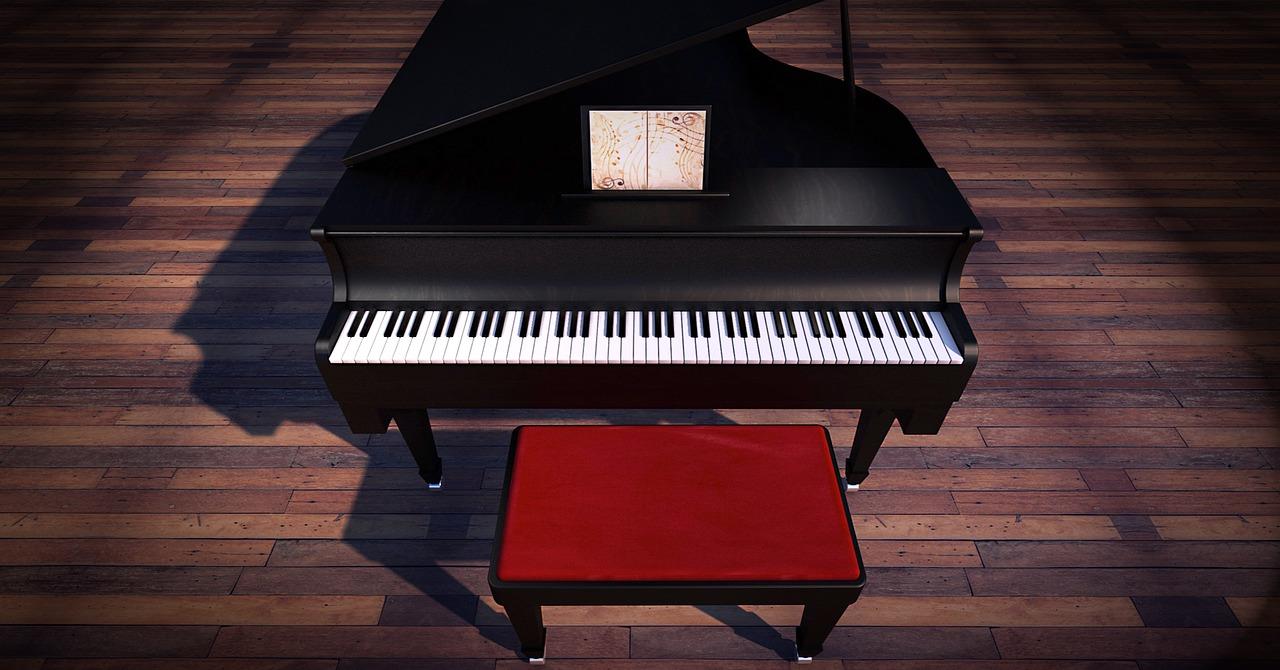 Quelques conseils pour vendre son piano